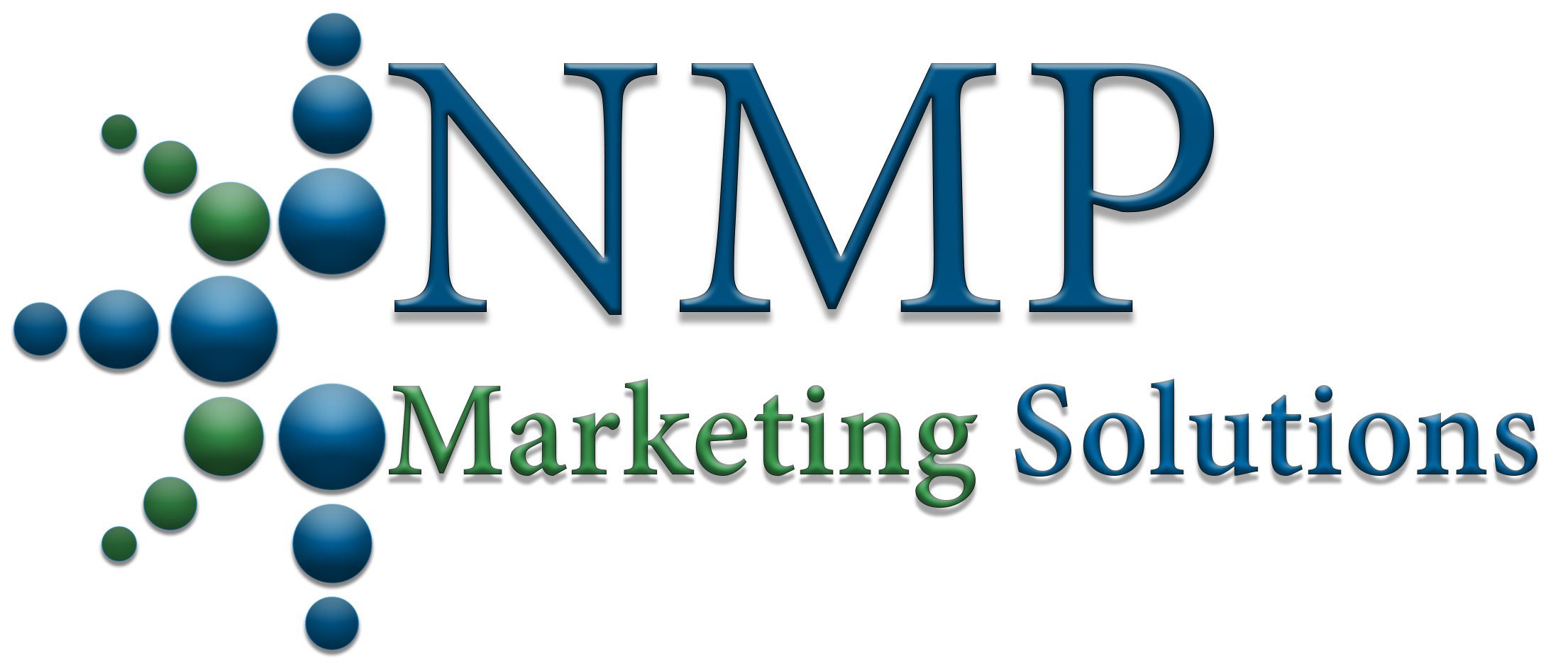 NMP Marketing Solutions